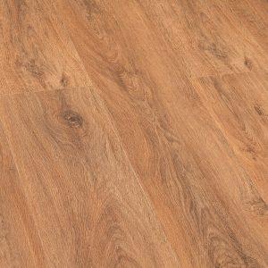Sàn gỗ Robina O120 dày 8mm