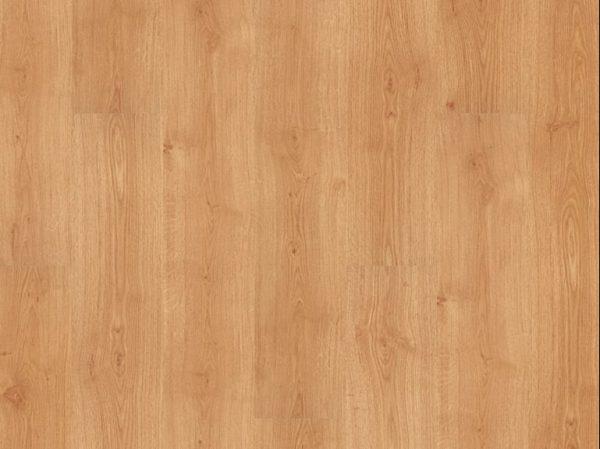 Sàn gỗ Binyl Class 8mm TL1675 chính hãng
