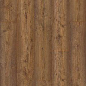 Sàn gỗ Binyl Class 8mm TL8274 chính hãng