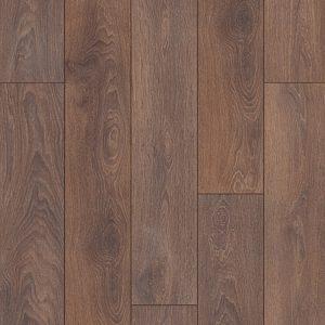 Sàn gỗ Binyl Class 8mm TL8633 chính hãng