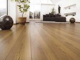 Sàn gỗ công nghiệp sử dụng được bao lâu?