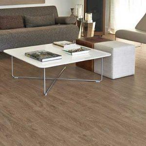 Sàn gỗ Camsan Avangard Plus dày 12mm 4000