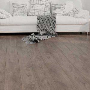 Sàn gỗ Camsan Avangard Plus dày 12mm 4015