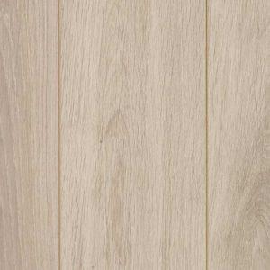 Sàn gỗ Camsan Avangard Plus dày 12mm 4515