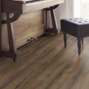 Sàn gỗ Kaindl Aqua Pro dày 12mm K4443