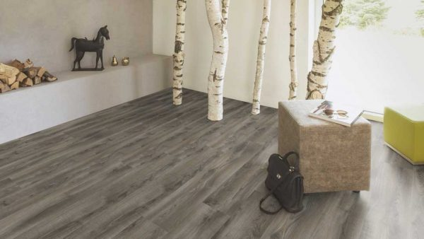 Sàn gỗ Kaindl Aqua Pro dày 8mm 37197 AV