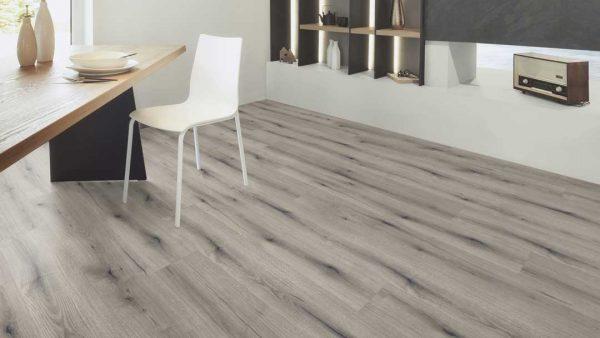 Sàn gỗ Kaindl Aqua Pro dày 8mm 5576 AV