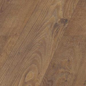 Sàn gỗ Kronopol Aqua Zero dày 12mm D4912