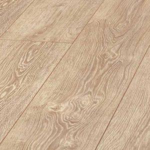 Sàn gỗ Kronopol dày 8mm D3747
