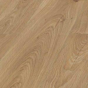 Sàn gỗ Kronopol dày 8mm D4557