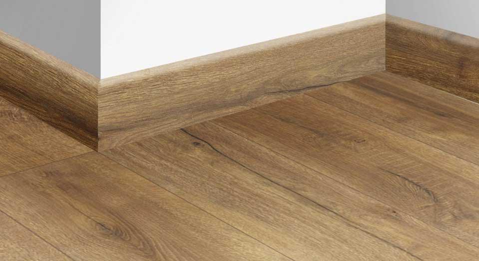 Sàn gỗ Kronopol dày 8mm D4923