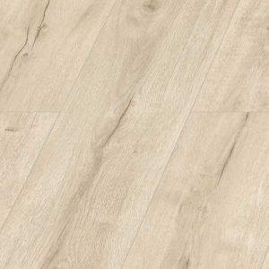 Sàn gỗ Kronopol dày 8mm D4924