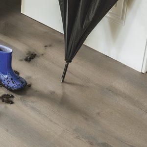 Sàn gỗ cao cấp nhập khẩu Áo Kaindl Aqua Pro dày 12mm K4440 HB chính hãng