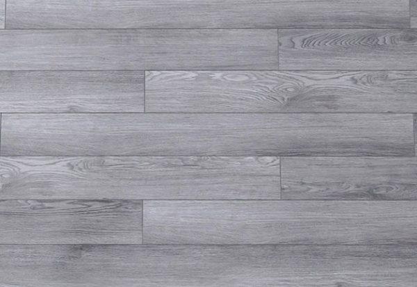 Sàn gỗ cốt xanh Povar dày 8mm HQ5501