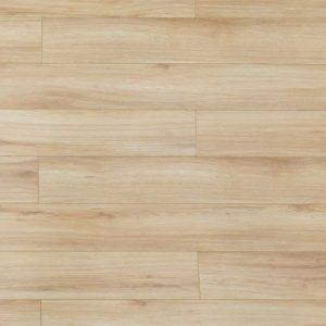 Sàn gỗ cốt xanh Povar dày 8mm HQ5502