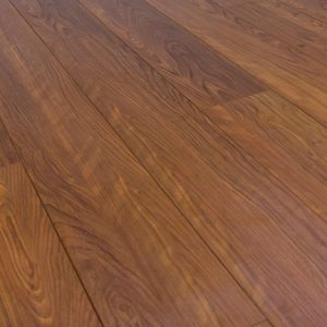 Sàn gỗ cốt xanh Povar dày 8mm HQ5503