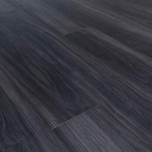 Sàn gỗ cốt xanh Povar dày 8mm HQ5504