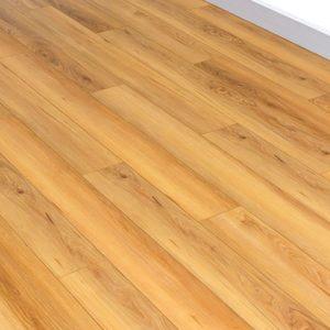 Sàn gỗ cốt xanh Povar dày 8mm HQ5505