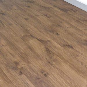 Sàn gỗ cốt xanh Povar dày 8mm HQ5506