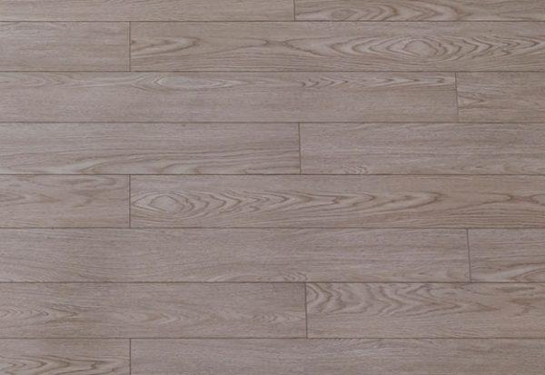 Sàn gỗ cốt xanh Povar dày 8mm HQ5507