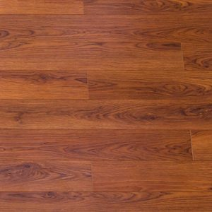 Sàn gỗ cốt xanh Povar dày 8mm HQ5508