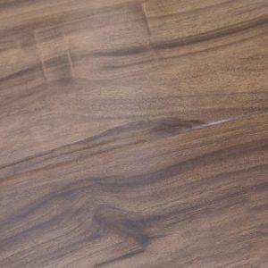 Sàn gỗ Galamax dày 8.3mm BG220