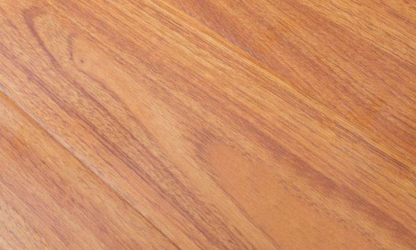 Sàn gỗ Galamax dày 8.3mm BG221