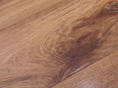 Sàn gỗ Galamax dày 8.3mm BG224