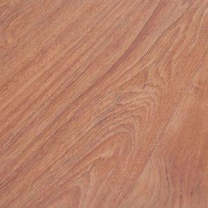Sàn gỗ Galamax dày 8.3mm BH103