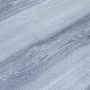 Sàn gỗ Galamax dày 8.3mm BH109
