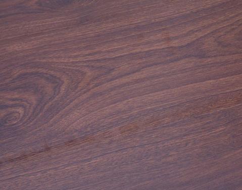 Sàn gỗ Galamax dày 8.3mm BH110