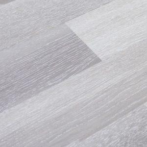 Sàn gỗ Galamax dày 8.3mm BH112