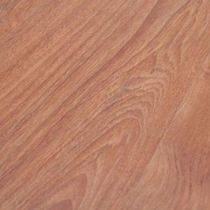Sàn gỗ Galamax dày 8.3mm BH104