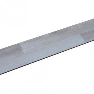 Sàn gỗ Galamax dày 8.3mm BH111